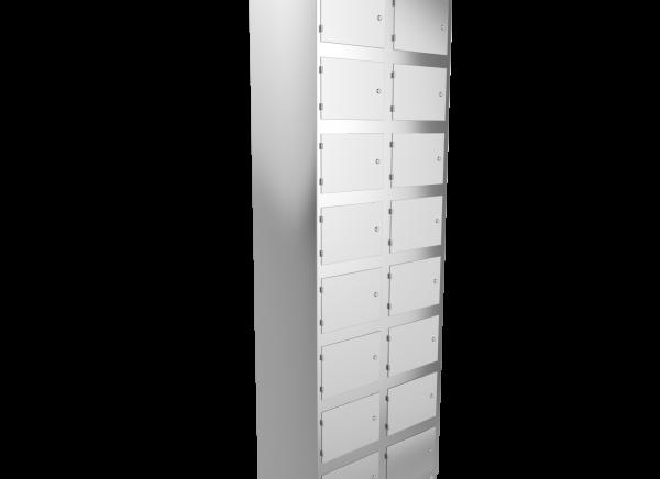 Шкаф для хранения ценных вещей